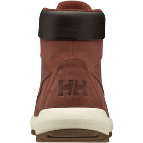 Helly Hansen Bowstring Shoes Women, rosa